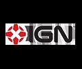 ign.com Cloud Alpha Good Review
