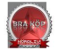 Nordiv Podcast HyperX Alloy Keyboard