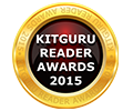 KitGuru Reader Awards – You have spoken!
