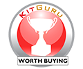 Kingston KC1000 NVMe PCIe SSD 960GB Review