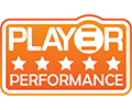 Play3R HyperX Savage SSD Review (Performance Award)