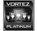 Vortez HyperX Cloud Revolver Review