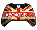 Xbox One Uk CloudX Review
