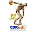 CDR Info HyperX Headset Cloud II Review