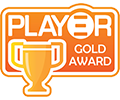 Play3R HyperX Savage SSD Review (Gold Award)