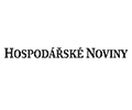 ihned.cz HyperX Pulsefire FPS + Mousepad XL Good Review