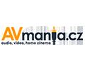 AVmania.e15.cz HyperX Cloud Revolver S Good Review