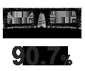 mediennerd HyperX Alloy FPS blue switches Award