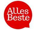AllesBeste HyperX Cloud II Good Review