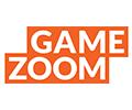 Gamezoom Cloud Alpha Top Headset Award