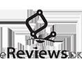 Ereviews Kingston Nucleum Review