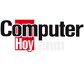 Computer Hoy HyperX Cloud Stinger Review