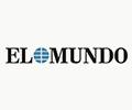 El Mondo HyperX Cloud Flight Review