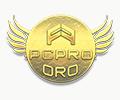 PC Pro HyperX Fury DDR4 Review