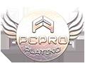 PC Pro HyperX Cloud Stinger Review