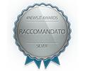 4news.it - Alloy - Raccomandato - Silver Award