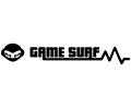 Gamesurf  HyperX Alloy Review
