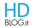HDblog.it HyperX CloudX Review