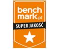 benchmark.pl HyperX Cloud Stinger Award