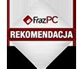 frazpc.pl HyperX Cloud Stinger Award