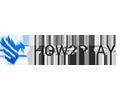 how2play.pl HyperX Cloud Stinger Award