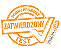 instalki.pl HyperX Cloud Revolver S Good Product Award