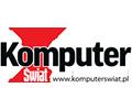 komputerswiat.pl Cloud Alpha Good review
