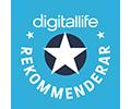 Digital Life HyperX Alloy Review