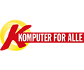 Komputer for Alle