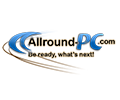 Allround-PC HyperX FURY RGB Good review