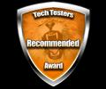 Techtesters HyperX predator RGB review