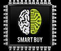 DarkTech A2000 Best Price Performance Award & Smart Buy Award