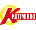 KotiMikro HyperX Cloud Flight Review