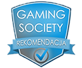 gamingsociety.pl Alloy Core RGB Award