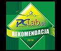 PClab.pl HyperX Cloud Alpha Review
