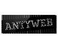 antyweb.pl HyperX Cloud Flight Good review
