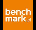 benchmark.pl Cloud Alpha Good review