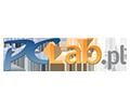 pclab.pl Cloud Alpha Good review