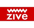zive.cz Cloud Flight Good review