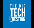 The Big Tech Question Nucluem Review