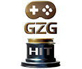 GamezGeneration Cloud 2 review