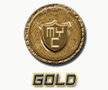 Mod Your Case Alloy Origins Gold Award