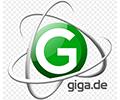 GIGA A400 Good review