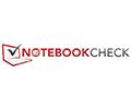 notebookcheck.com A2000 Good review