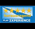 PlayExperience Pulsefire Core Herausragend Award
