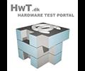HWT SSD KC2500 Review