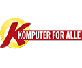 Komputer for Alle HX HyperX Fury Ultra RGB Review