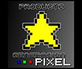 Generación Pixel HyperX Cloud Alpha Review