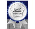 Hardzone Fury DDR4 RGB Review