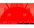 Tu Ayuda Android Kingston Nucluem Review